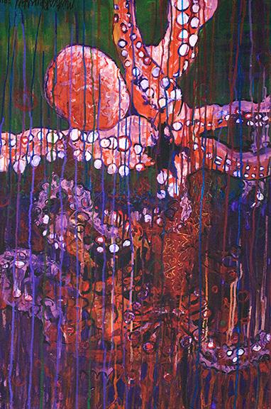 Octopus pink 5x7.jpg