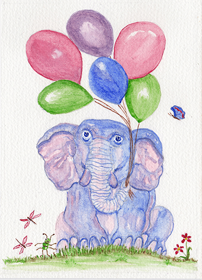 Elephant with balloons copy.jpg
