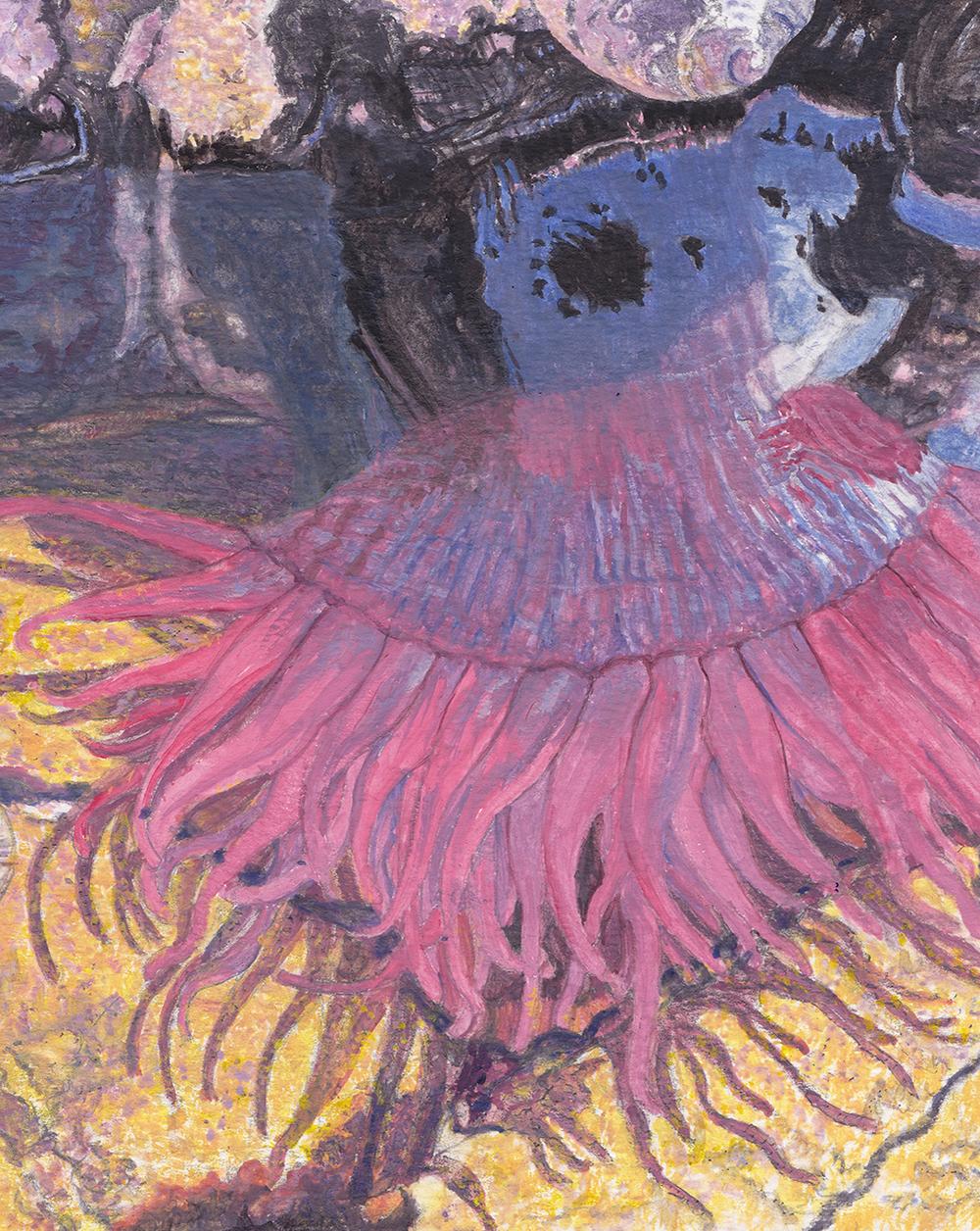 52 SEA anemone final painting WEB copy.jpg