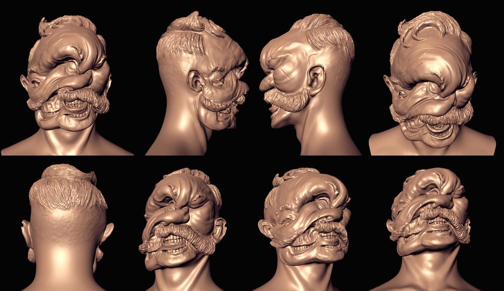 head concept model.jpg