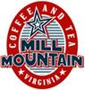 Mill Mtn Coffee thumb.jpeg