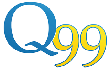 Q99 125px.png