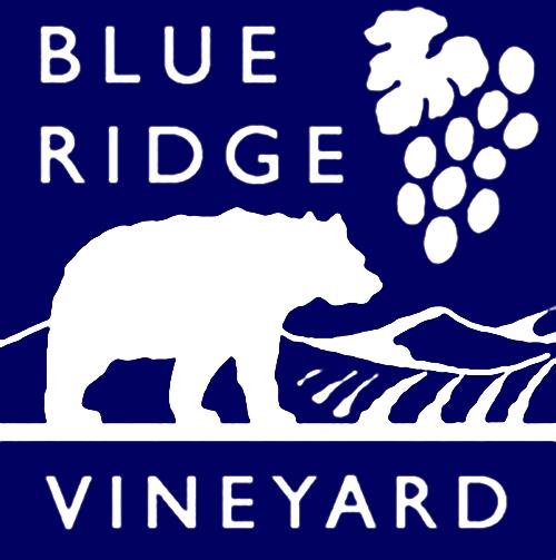 Blue Ridge Vineyard.png