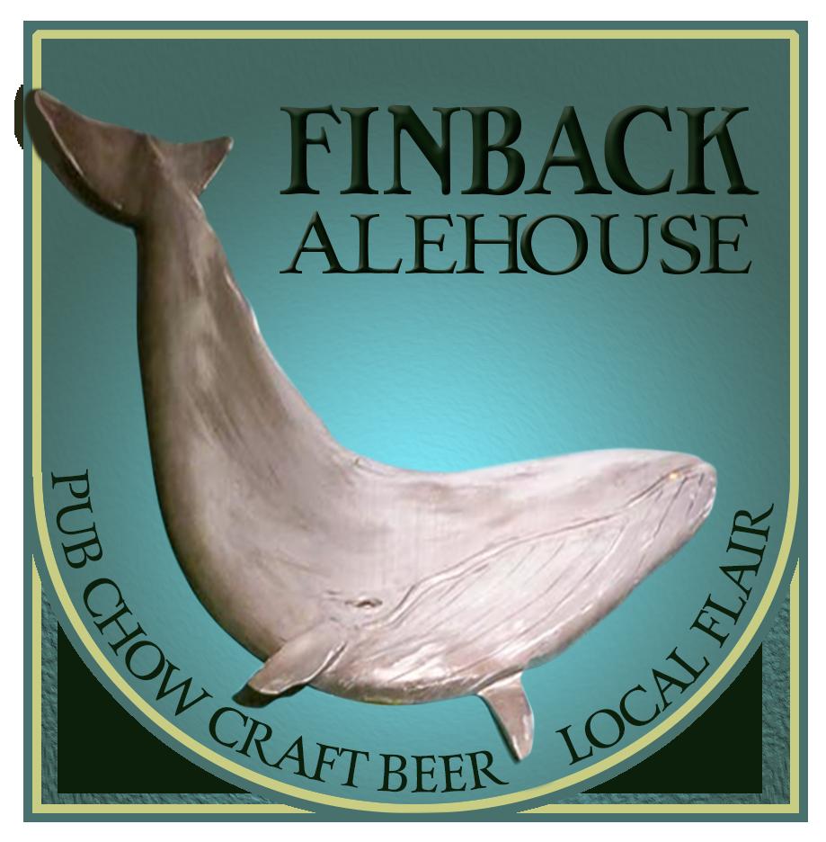 Finback-Alehouse-Logo.png