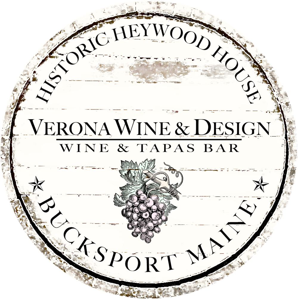 Verona Wine & Design.png