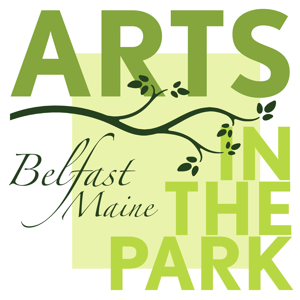 Belfast-Arts-in-the-Parks-1000px.png