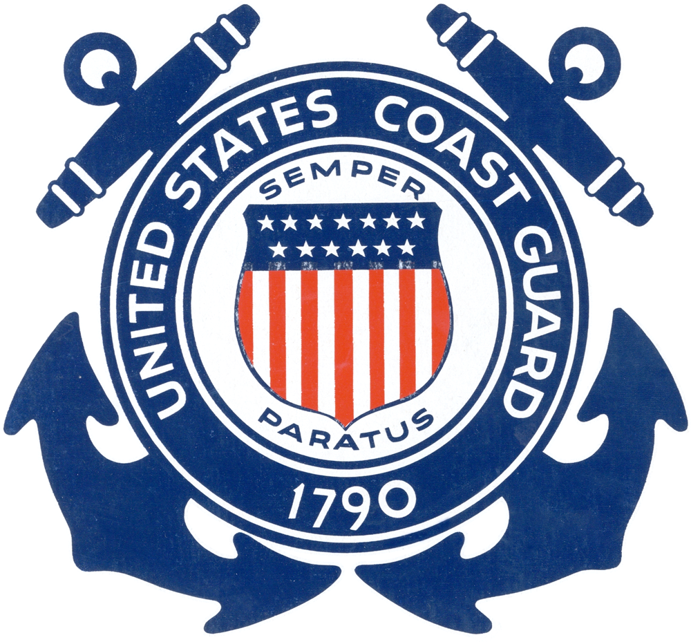 USCGSeal1943-cleaned-up.png