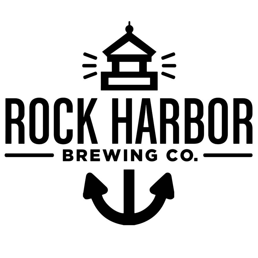Rock-Harbor-LOGO.png