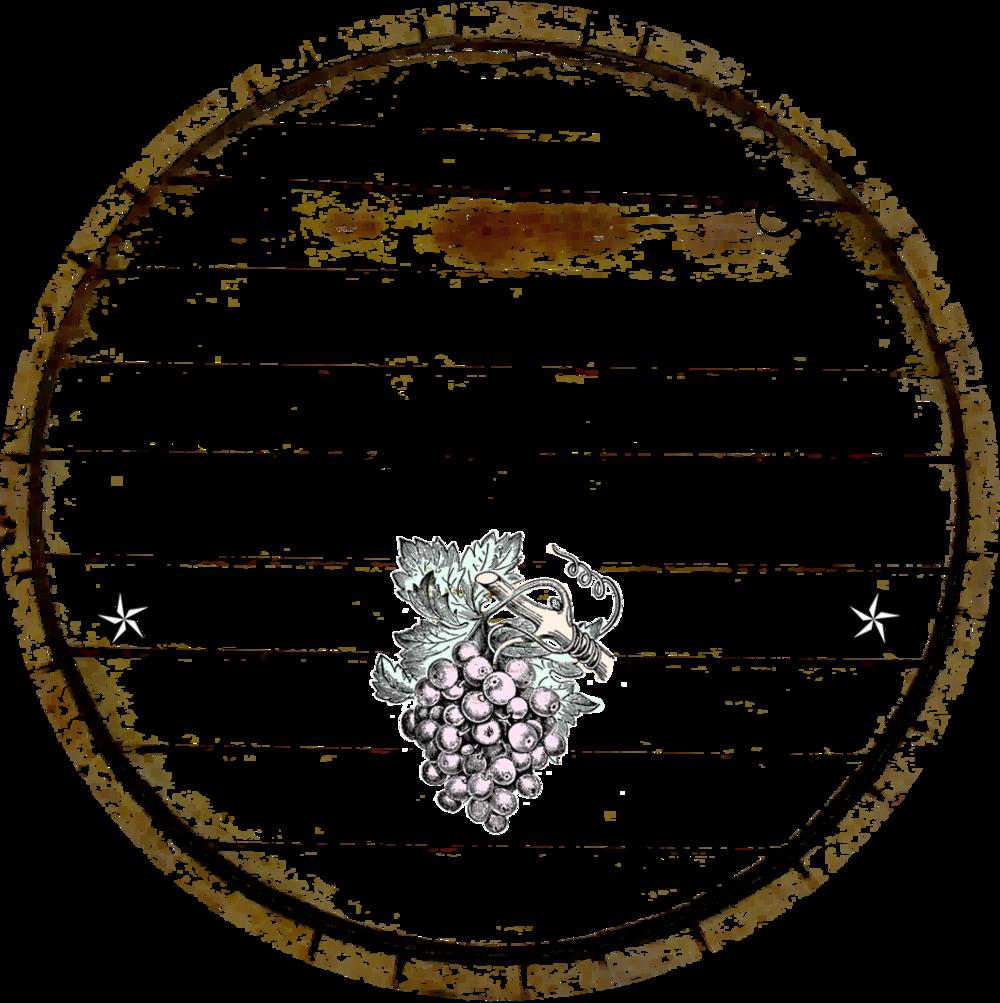 verona-wine-cask-logo.png
