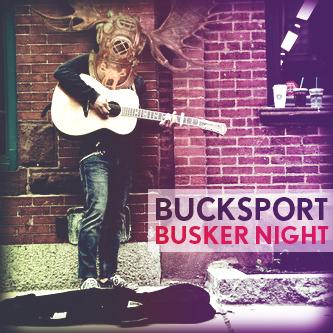 Bucksport-Busker-Night.jpg