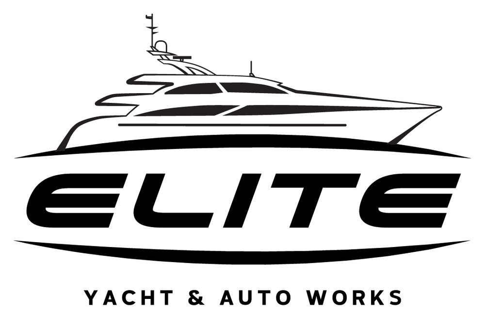 Elite Yacht and Auto Works