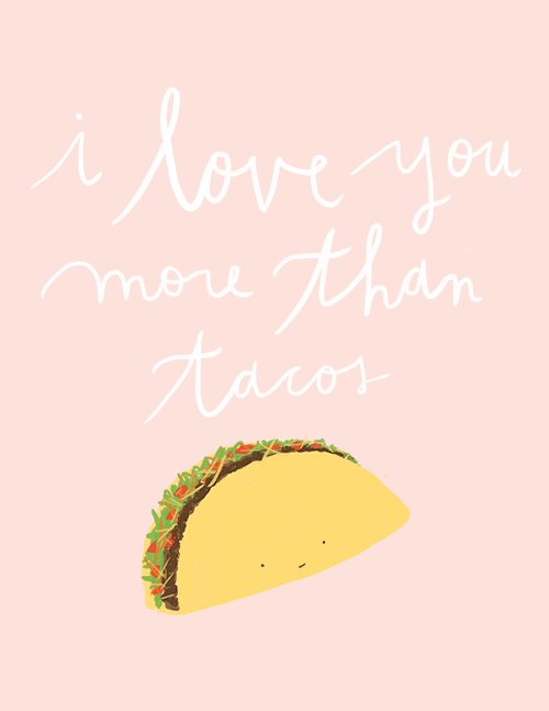 tacosmall.png