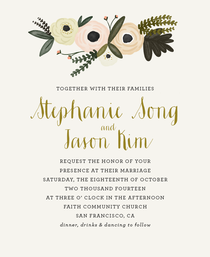 Stephanie & Jason Wedding-1.png