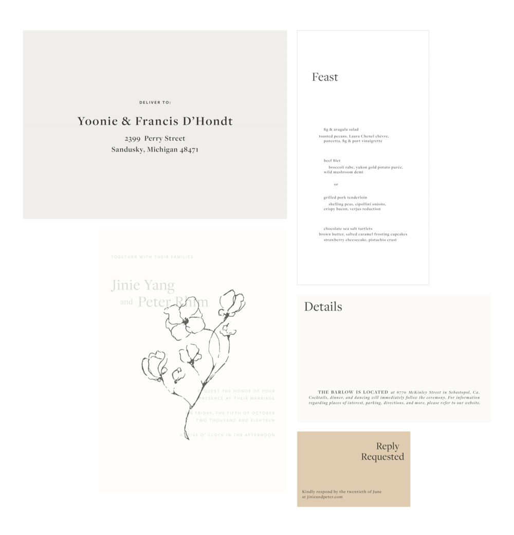 papermockups_website.png