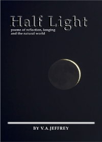 Half Light book cover cropped.jpg