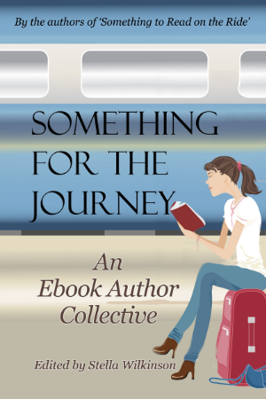 Something-For-The-Journey---eBook-Cover (1).JPG