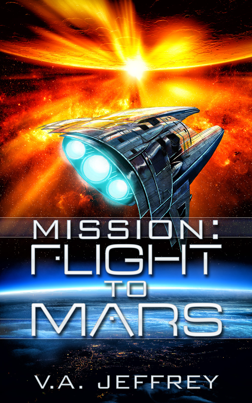 Mission-Flight-to-Mars-1600-Barnes-and-Noble.jpg