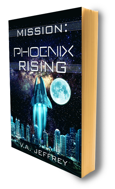 Mission-A-Phoenix-Rising-3D-BookCover-transparent_background.png