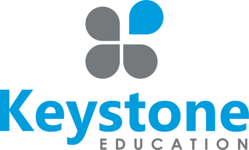 Keystone Education | Premium HSC Tuition | Tutoring | Tutors