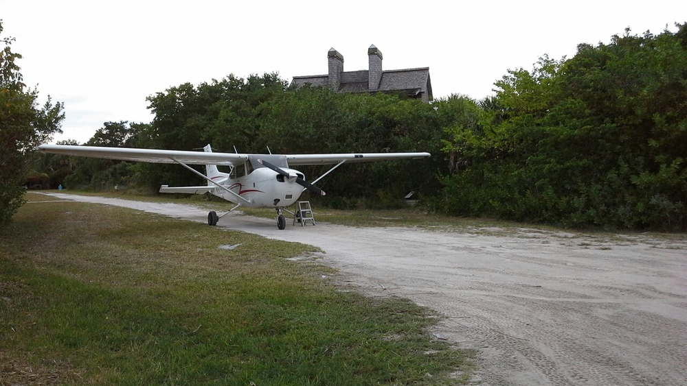 north captiva plane.jpg