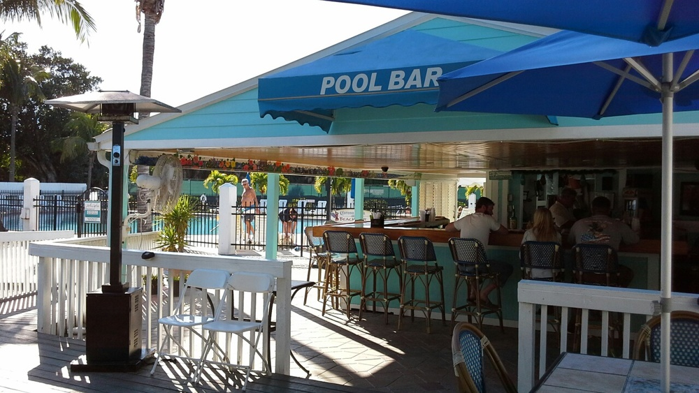nc pool bar.jpg