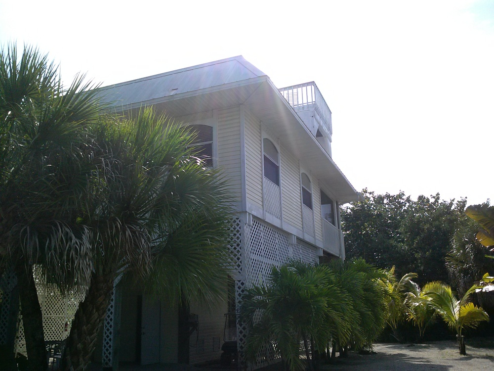nc side view house.jpg