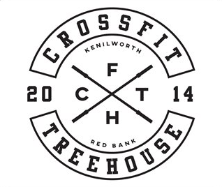 CrossFit TreeHouse