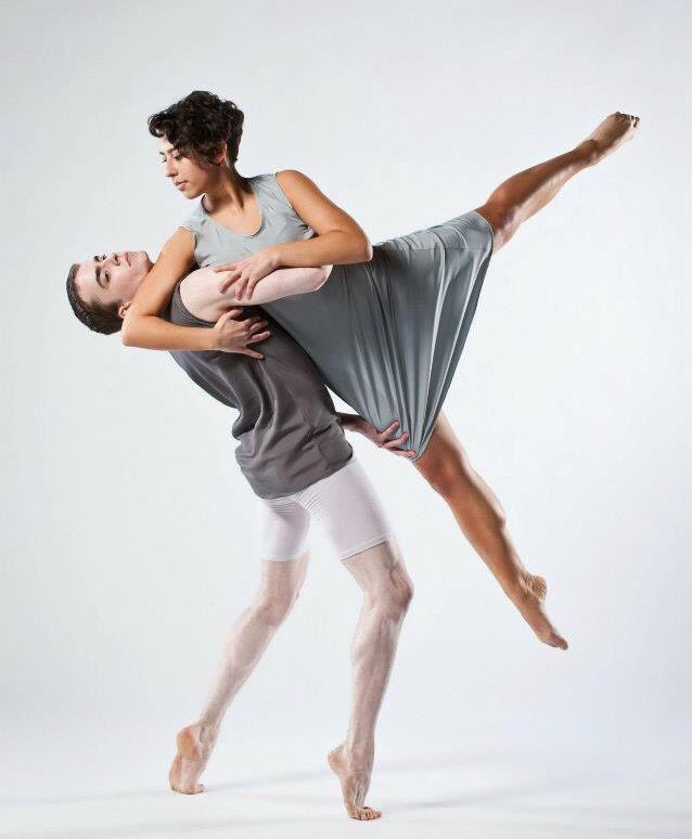 """""""There is a vitality, a life force, an energy that is translated through you, from movement. Because there is only one of you, this expression will always be unique."""" - - Martha Graham"""