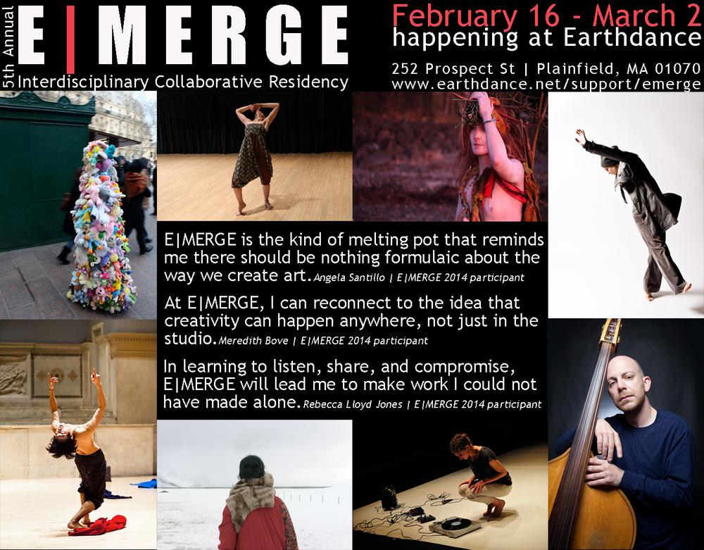 EMERGE Appeal 2014 v6.jpg