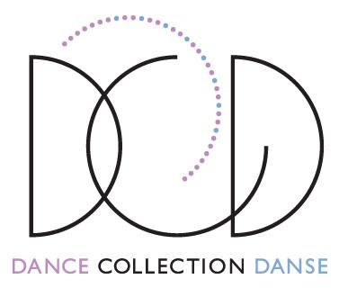 DCD Colour Logo RGB.jpg