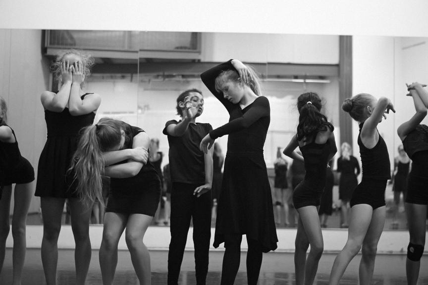 Dancers_92.jpg