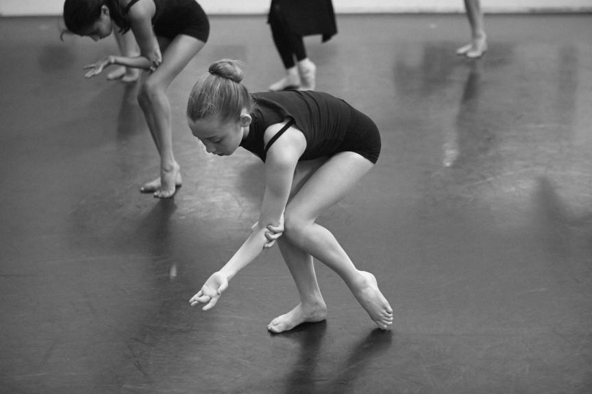 Dancers_95.jpg