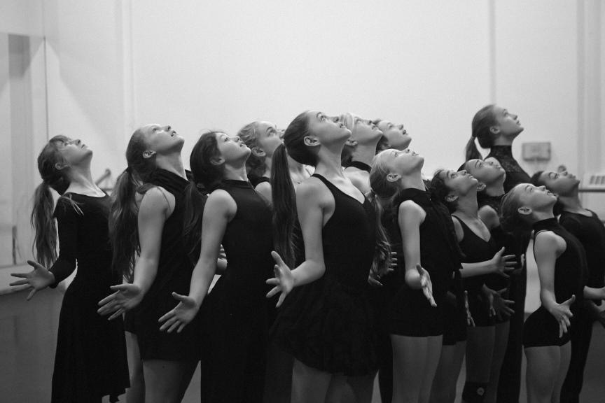 Dancers_99.jpg