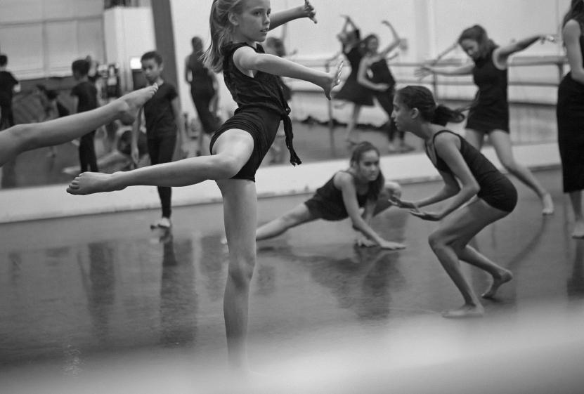 Dancers_1.jpg