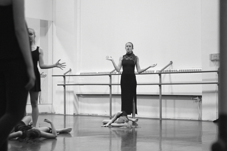 Dancers_54.jpg