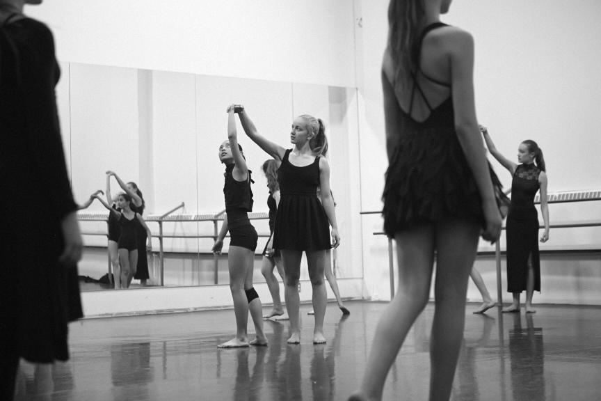 Dancers_55.jpg