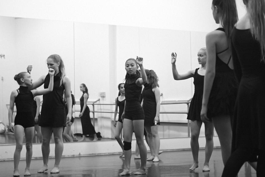 Dancers_56.jpg