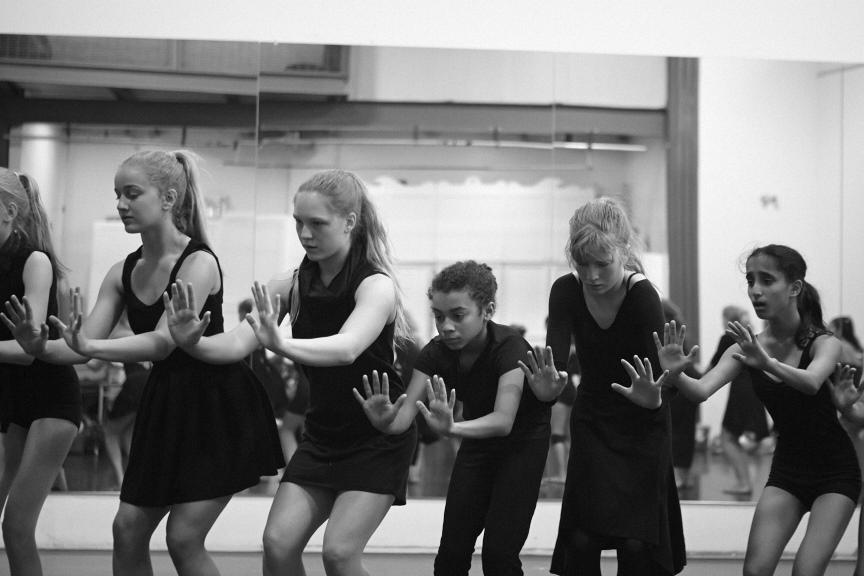 Dancers_59.jpg