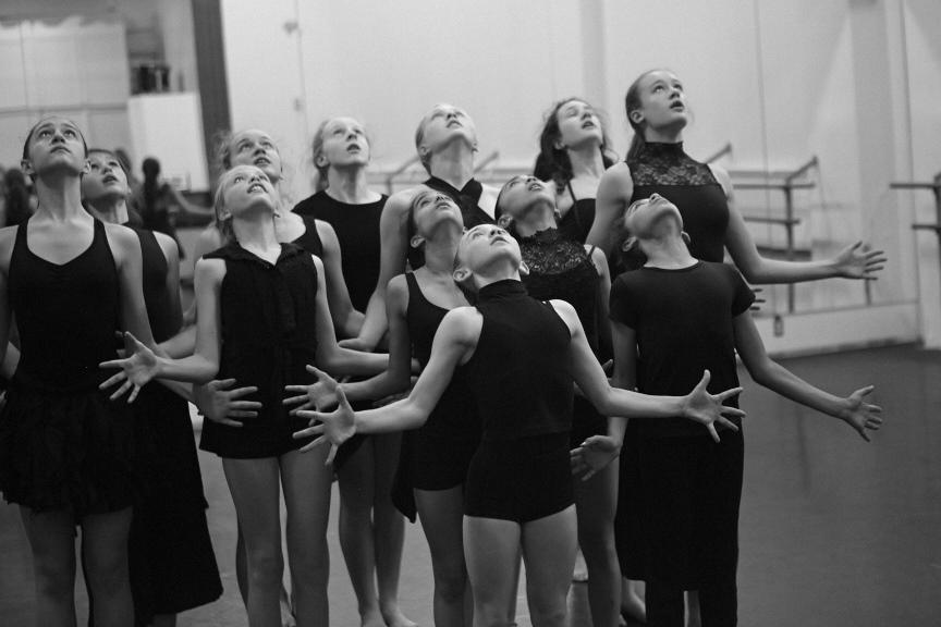 Dancers_71.jpg
