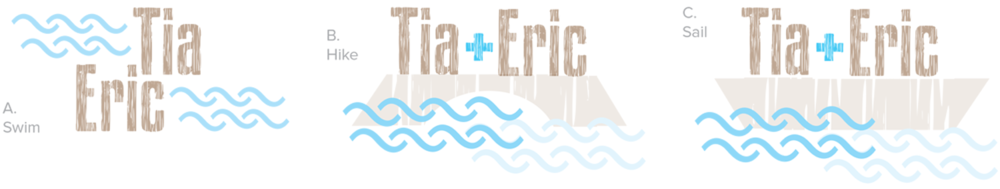 ss7_project-breakouts_tia&Eric2.png