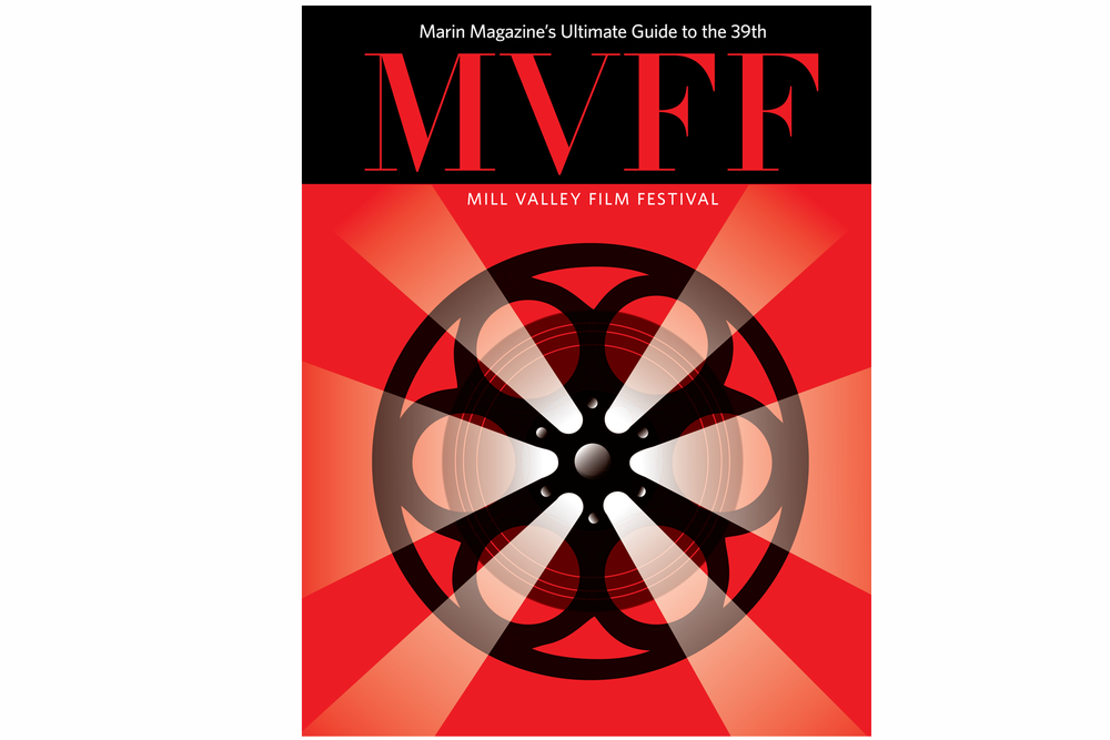 SS7_Featured-Work_MVFF2016.png