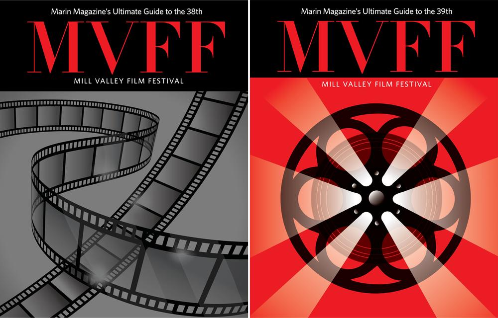SS&__Base-1_MVFF2015-2016.png