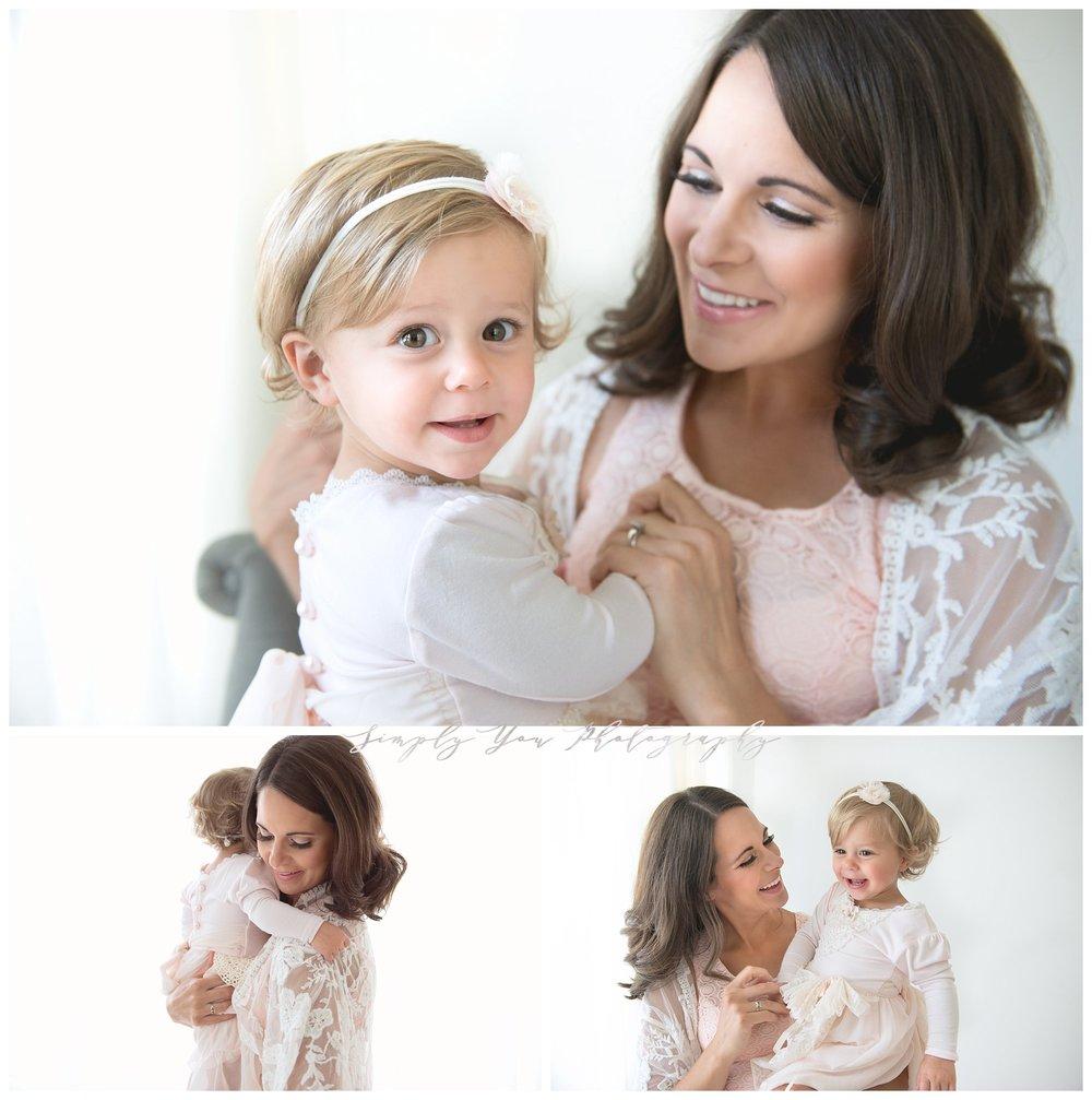 motherhoodphoto