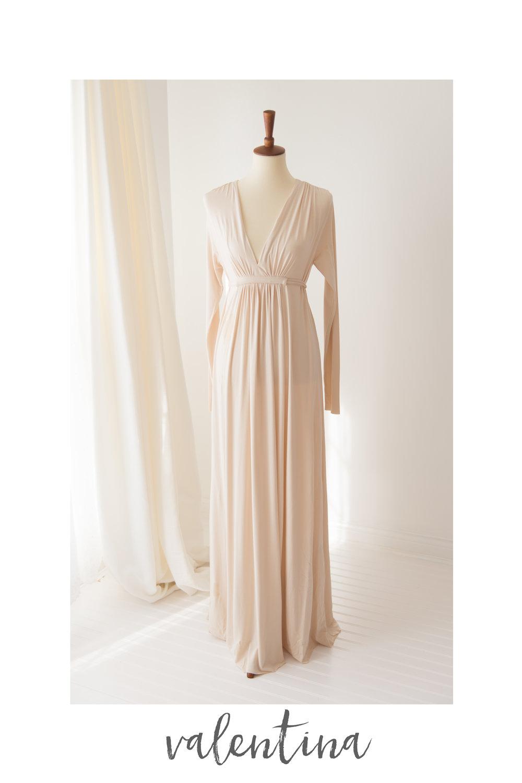 valentina dress.jpg