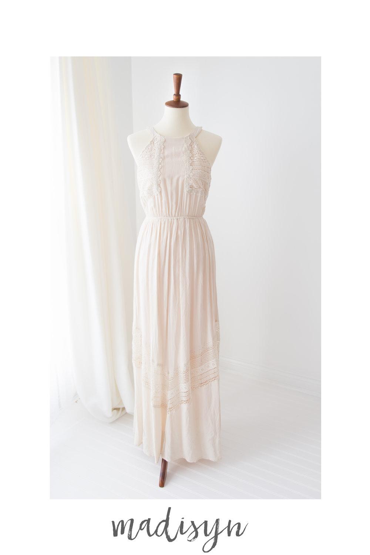 madisyn dress.jpg