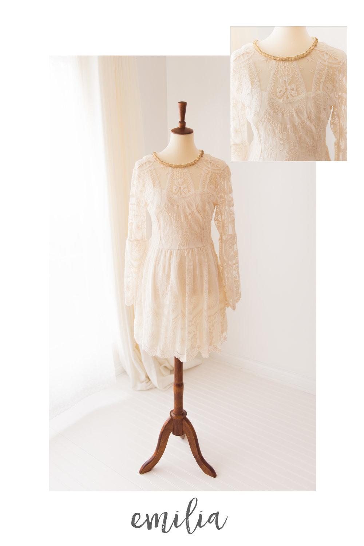 emilia lace dress.jpg