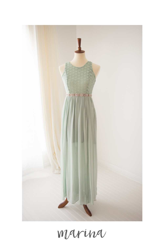 marina dress.jpg