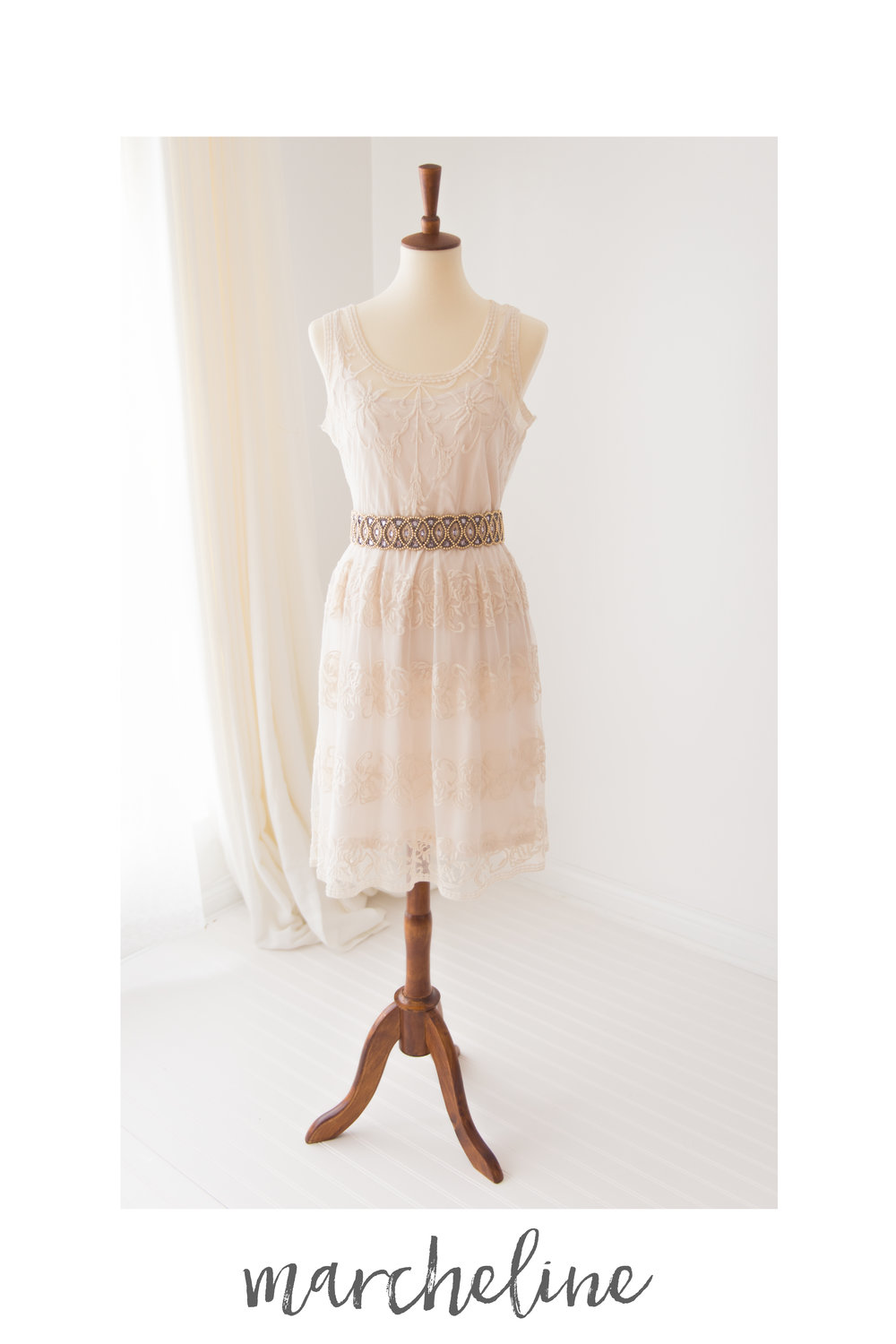 marcheline dress.jpg