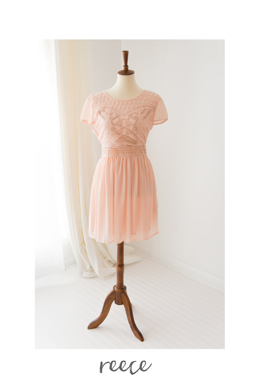 reece dress.jpg