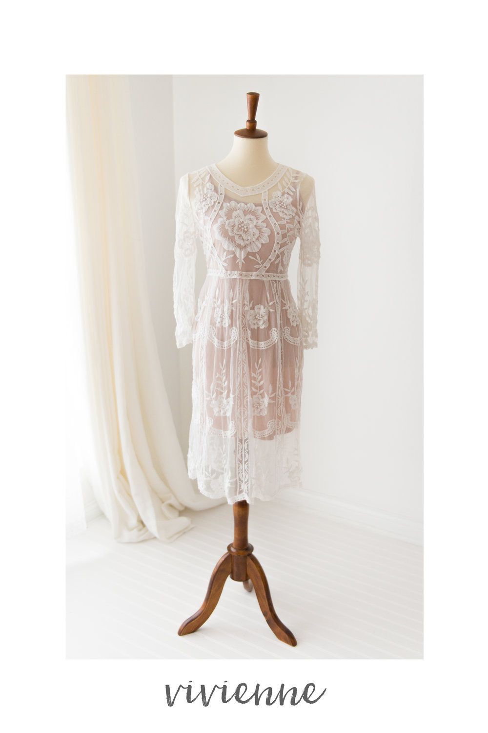 vivienne lace dress.jpg